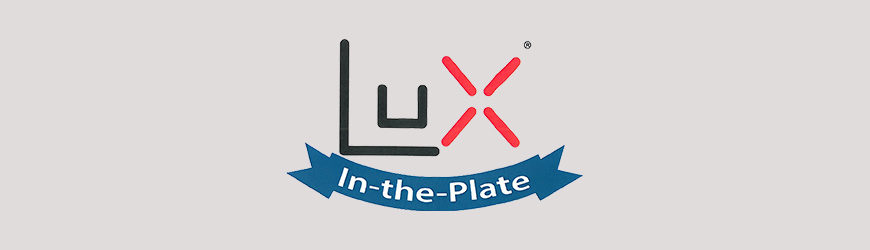 Lux in the Plate